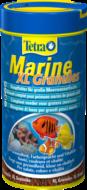 Tetra Marine XL Granules (100ml)