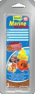 Tetra Marine MixBlock (36g)