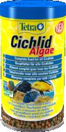 Tetra Cichlid Algae (165g)