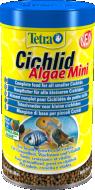Tetra Cichlid Algae Mini (170g)