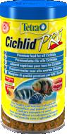 Tetra Cichlid Pro (115g)