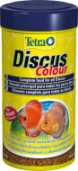 Tetra Discus Colour (250ml)