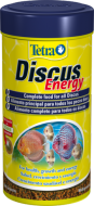 Tetra Discus Energy (250ml)