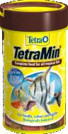 Tetra TetraMin (100ml)
