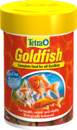 Tetra Goldfish Flake (85ml)