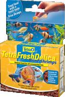 Tetra Fresh Delica Brine Shrimp (16x3g)