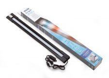 Interpet Tri-Spec HO LED - 90-100cm