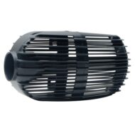 Fluval Intake Strainer for FX5/6 External Filters