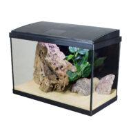 AquaTropic 65 Aquarium Set