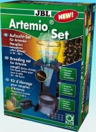 JBL 'Artemio Set' brine shrimp hatcher set