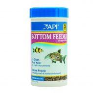 API Bottom Feeder Shrimp Pellets (224g)