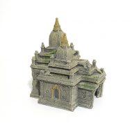 Bagan Temple Ruins (17 x 13 x 19.5cm)