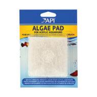Algae Pad