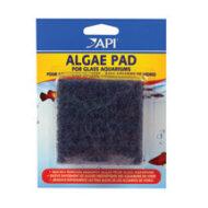Alage Pad