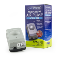 AP Mini