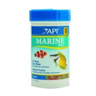 API Marine Flake (31g)