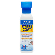 API Stress Coat 317163030851 Main