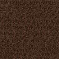API Tropical Mini Pellets (51g)1