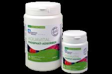 Aquavital Phosphat Adsorber