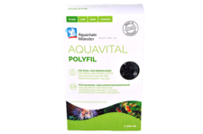 Aquarium Münster Aquavital Polyfil 1200 ml