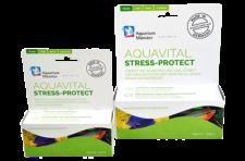Aquavital Stress Protect