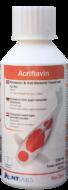 Acriflavin Preview 1