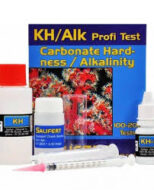 Salifert Carbonate Hardness/Alkalinity Profi-Test