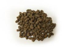 Anemone Pellets