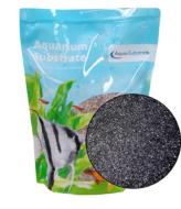 Aqua Range 'Aqua-Substrate' - Black Sand