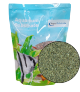 Aqua Range 'Aqua Substrate' - Speckeled Sand
