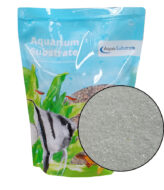 Aqua Range 'Aqua-Substrate' - White Quartz Sand