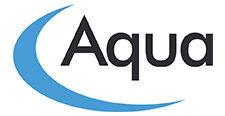 Aqua Range
