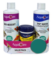 AquaCare Value Pack - Large