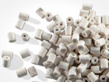 Askoll Mini Ceramic Rings