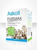 Askoll PureMax Mini Ceramic Rings
