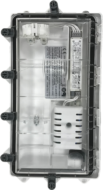 Askoll Replacement Lighting2