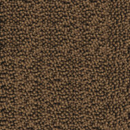 AQUARIAN-Complete-Nutrition-Aquarium-Bottom-Feeder-Fish-Food-Sinking-Pellets