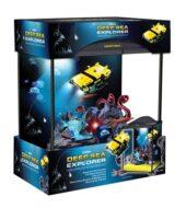 Deep Sea Explorer Box