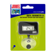 Juwel Battery Digital Thermometer