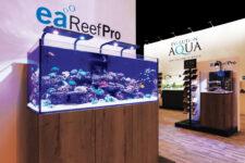 Ea Aquariums Rgb