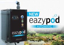 Ea Eazypod Auto Promo