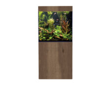 Ea Freshwater 600 Cube Front Tobacco Halifax Oak Scape