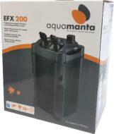 200 External Filter