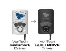 Ecotech Marine VorTech™ MP10 Upgrade Driver Kit