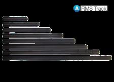 EcoTech Spare RMS Track