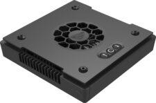 Ecotech Marine Radion™ Xr15 Pro G4 Led Back