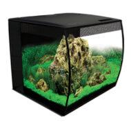 Fluval 15006 Flex Aquarium 57 L B International