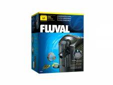 Fluval A465 U1 Filter 55 L