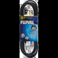 Fluval Airline Tubing 3M