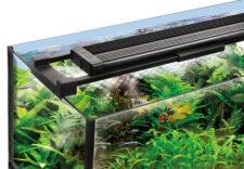 Fluval Aqualife & Plant Full Spectrum Performance LED Strip Light 46W 2
